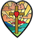 New church web site Logo